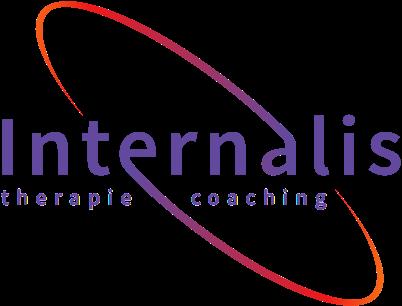 Internalis